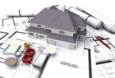 im_62_0_servicii-de-proiectare-pentru-constructii-civile